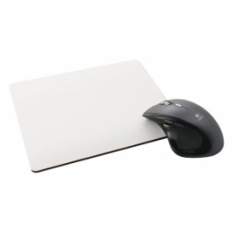 Mousepad_235x197mm